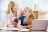 How to Handle the Personality and Emotions of Homeschooling?