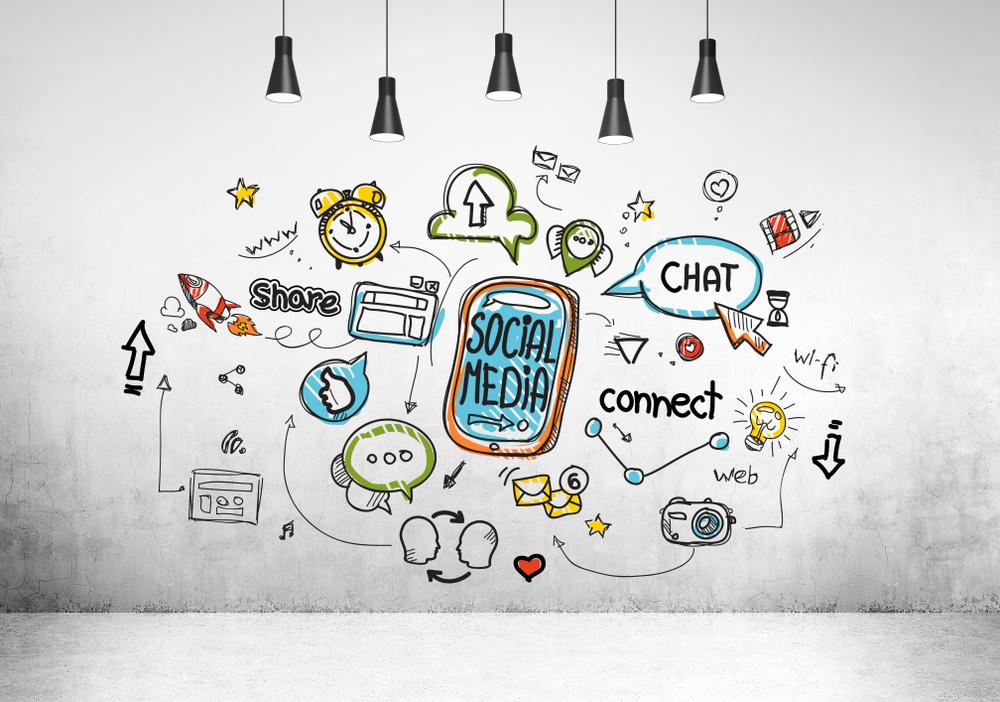 Social Media Management Auckland
