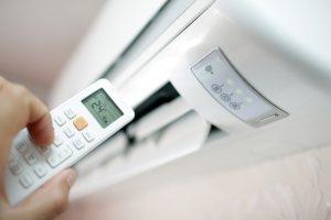 heating and cooling pakenham
