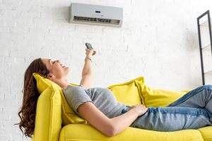 professional heating and cooling service pakenham