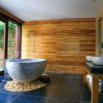 best bathroom renovation ballarat and buninyongarea
