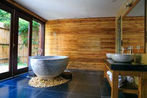best bathroom renovation ballarat and buninyongarea