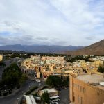 local-guide-to-visit-oman