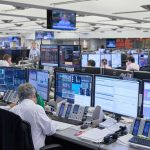 Kelcas Corporation-oil stocks investment