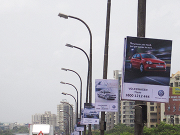 Best ooh advertising agencies