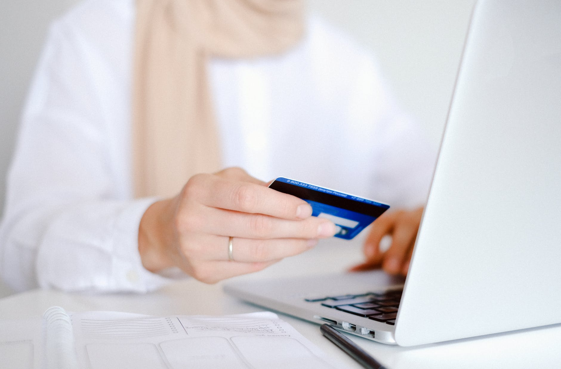 Payment Gateway in UAE