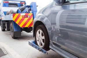 motorhome towing services 24/7