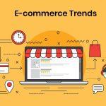Ecommerce-marketing-trends