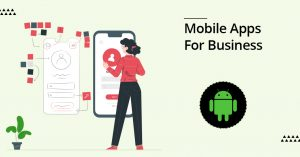 Top 10 Apps to Manage Business