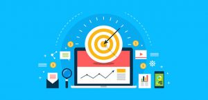 Top 15 Digital Marketing Tips to Increase Customers Base in 2020