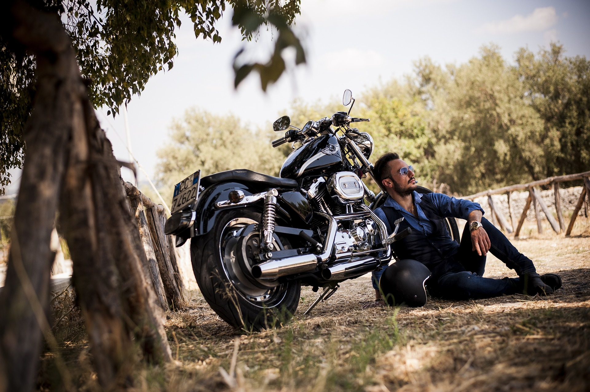 protective motorcycle riding shirts