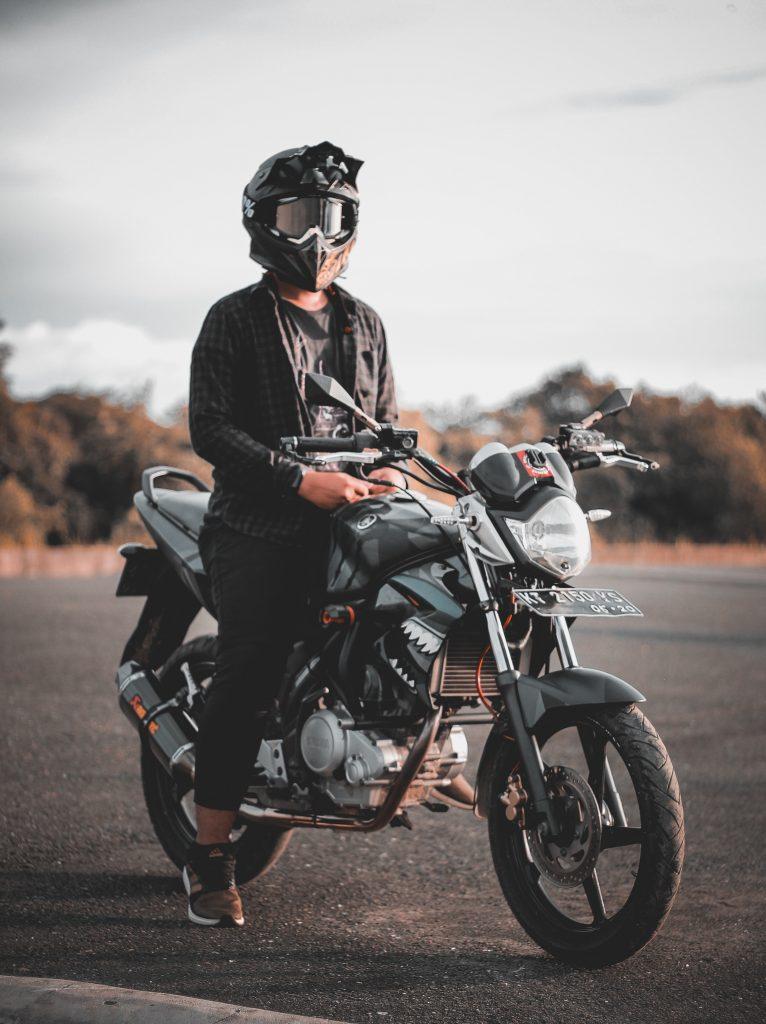 best kevlar motorcycle shirts
