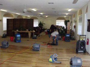 contractors in Naples Florida