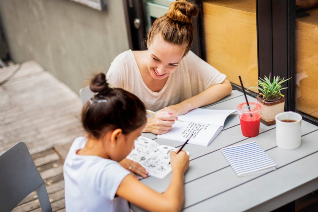 home tuition agency