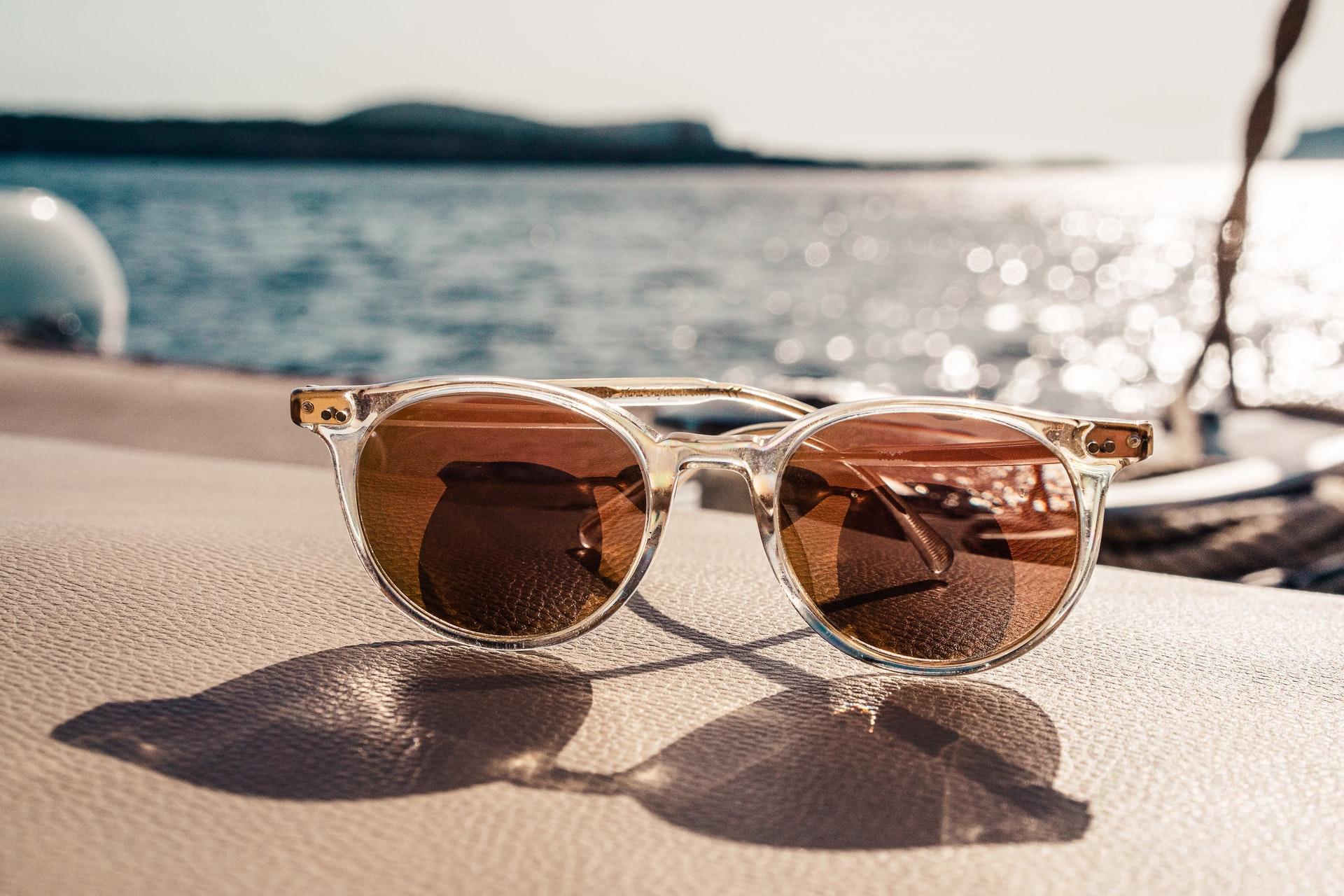 fashion sunglasses online