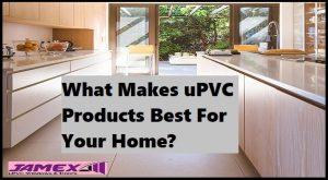 upvc blog post