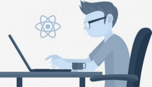 Hire-React-JS-Developer