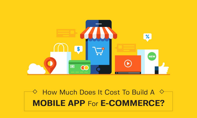 cost-to-build-an-app-for-ecommerce-like-flipkart