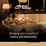luxurious projects in Hyderabad