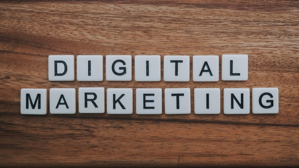 diggity-marketing