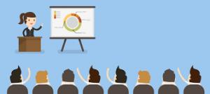 presentation-assignment-help