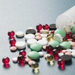 pharma-company