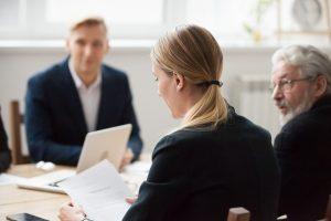 working capital loan vs term loan