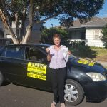 Best Driving School of Footscray