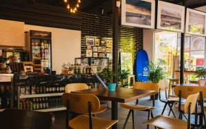 Indian Cafes in New Zealand