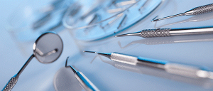 How to Make Your New Dental Clinic a Success?