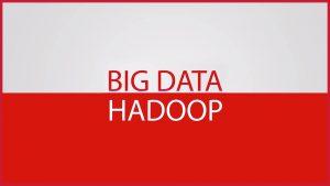Data Hadoop Certification