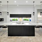 Kitchen Benchtops Sydney
