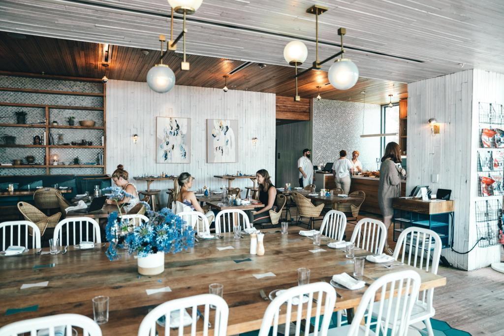 restaurant sydney fine dinning