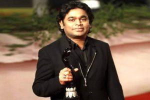 Filmfare and IIFA awards