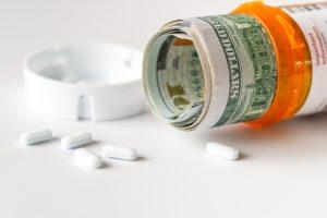 Medical Bills Swiftly