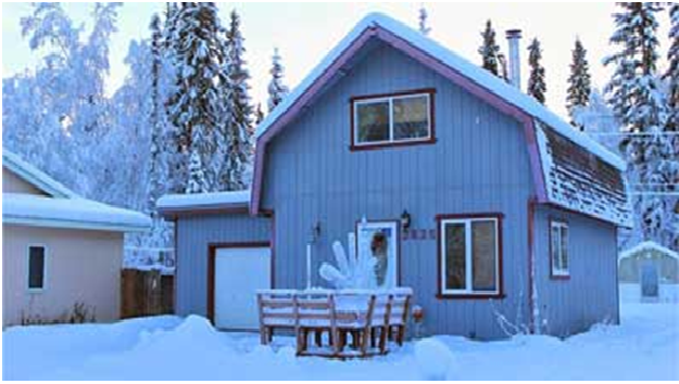 5. Can you prevent mold growth in the winter?