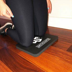 kneeling pads