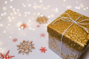 Best Jewelry Gifts for Christmas