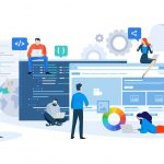 Must have Checklist for Successful Software Development Outsourcing