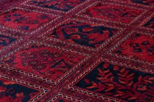 Designs of rugs