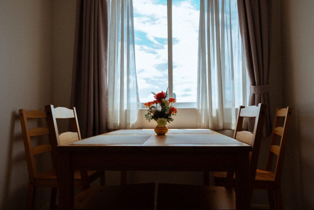Home Environment