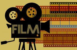 Madhu Mantena - Film Promotion