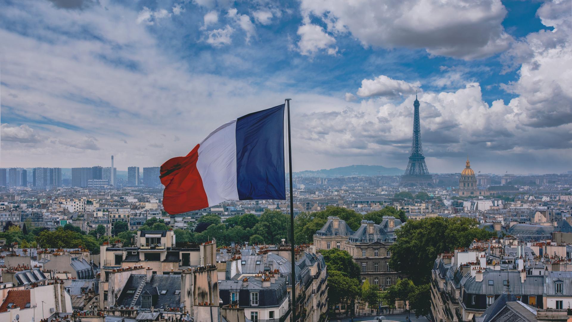French Journalism