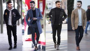 best suit alterations sydney