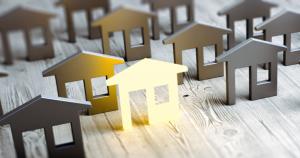 Accrue Real Estate
