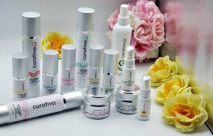 botanical beauty organic skin care