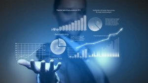 How Data Science Can Make Your Future Bright