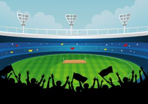 Cricket Fantasy Apps