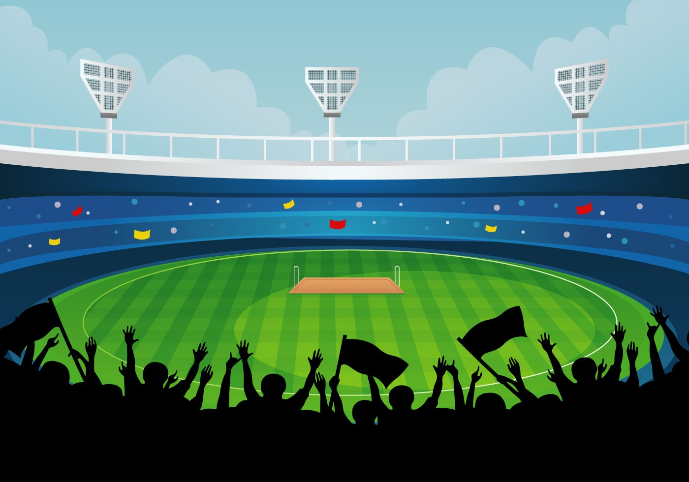 Cricket Fantasy Apps