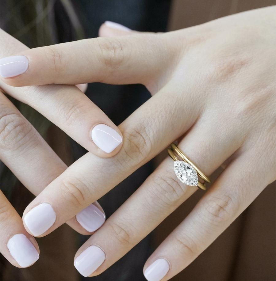 Engagement Proposals Ideas